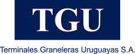 Terminales Graneleras Uruguayas